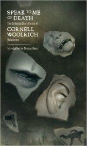 woolrichspeaktome