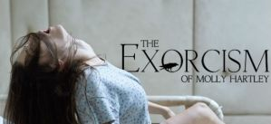 Exorcism-Molly-Hartley-620-011