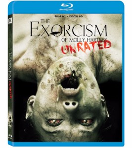 Exorcism-Molly-Hartley-Blu-ray