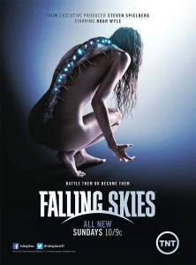 fallingskies_season3_poster_full