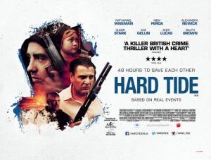 hard_tide