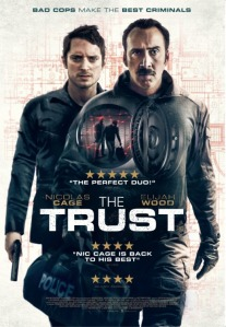 trust_ver2