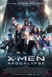 xmen_apocalypse_ver18
