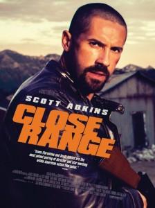 close_range_ver2