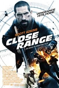 close_range_xlg