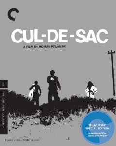 culdesacposter