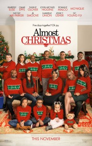 almost_christmas_xlg