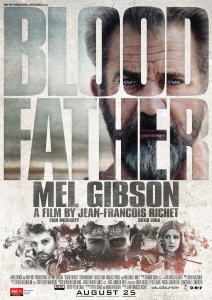 blood_father_xlg