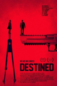 destined_xlg