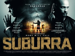suburra_ver3_xlg