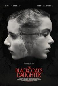 blackcoats_daughter
