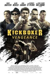 kickboxer_vengeance