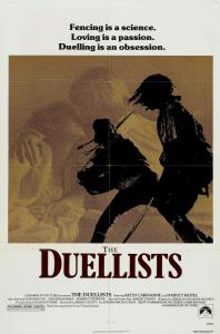 the_duellists-543548413-large