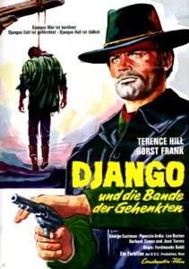 django-prepare-a-coffin-movie-poster-1968-1020684170