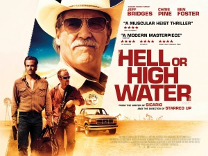 hell_or_high_water_ver3_xlg