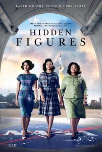 hidden_figures_xlg