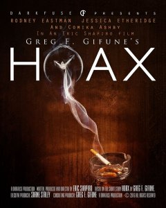 Hoax-image