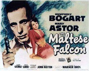 maltese_falcon_ver2