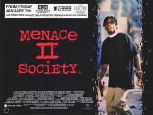 menace-ii-society-movie-poster-1993-1020201030