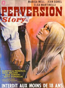 Perversion-Story-Fr