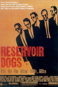 reservoir_dogs_ver2