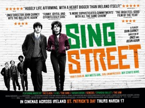 sing_street_ver2_xlg