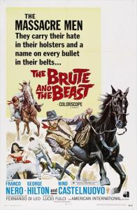 the-brute-and-the-beast-movie-poster-1966-1020462907