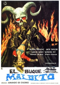 ghost_galleon_poster_02