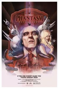 phantasm_ver4_xlg
