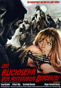 return_of_the_blind_dead_poster_01