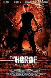The-Horde-2016-movie-Jared-Cohn-8