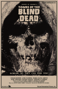 tombs-of-the-blind-dead-1972-bw-beyond-horror-design