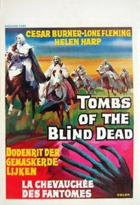 tombs-of-the-blind-dead1