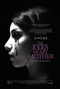 eyes_of_my_mother_xlg