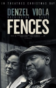 fences_xlg