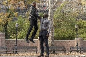 luke-cage-mike-colter-3-600x401