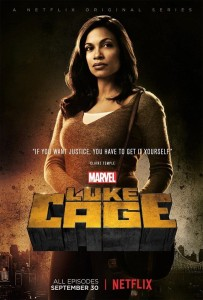 luke-cage-poster-claire-temple