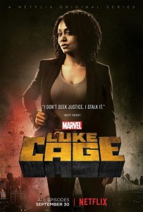 luke-cage-poster-misty-knight