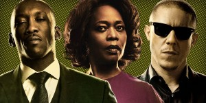 mahershala-ali-alfre-woodard-and-theo-rossi-in-luke-cage