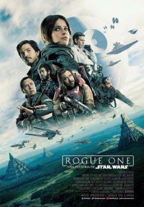 rogue_one_a_star_wars_story_ver17