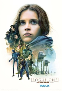 rogue_one_a_star_wars_story_ver29_xlg