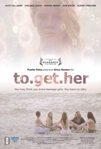 together-movie-poster-2011-1020681572