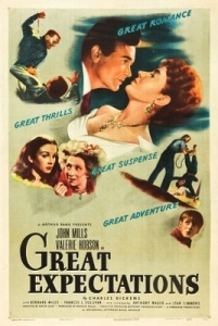 greatexpectations46