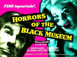 horrors-of-the-black-museum-movie-poster-1959-1020672568