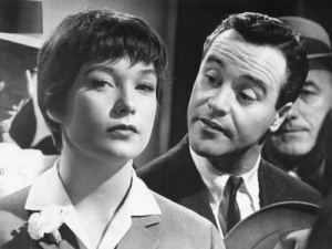 jack-lemmon-shirley-maclaine-the-apartment-1960