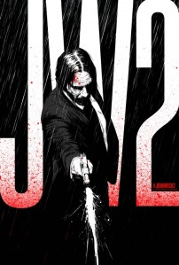 john_wick_chapter_two_ver15