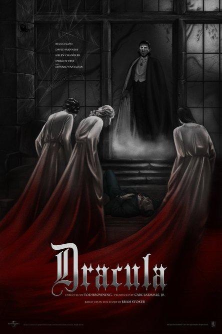 Dracula_Final_VARIANT.jpg